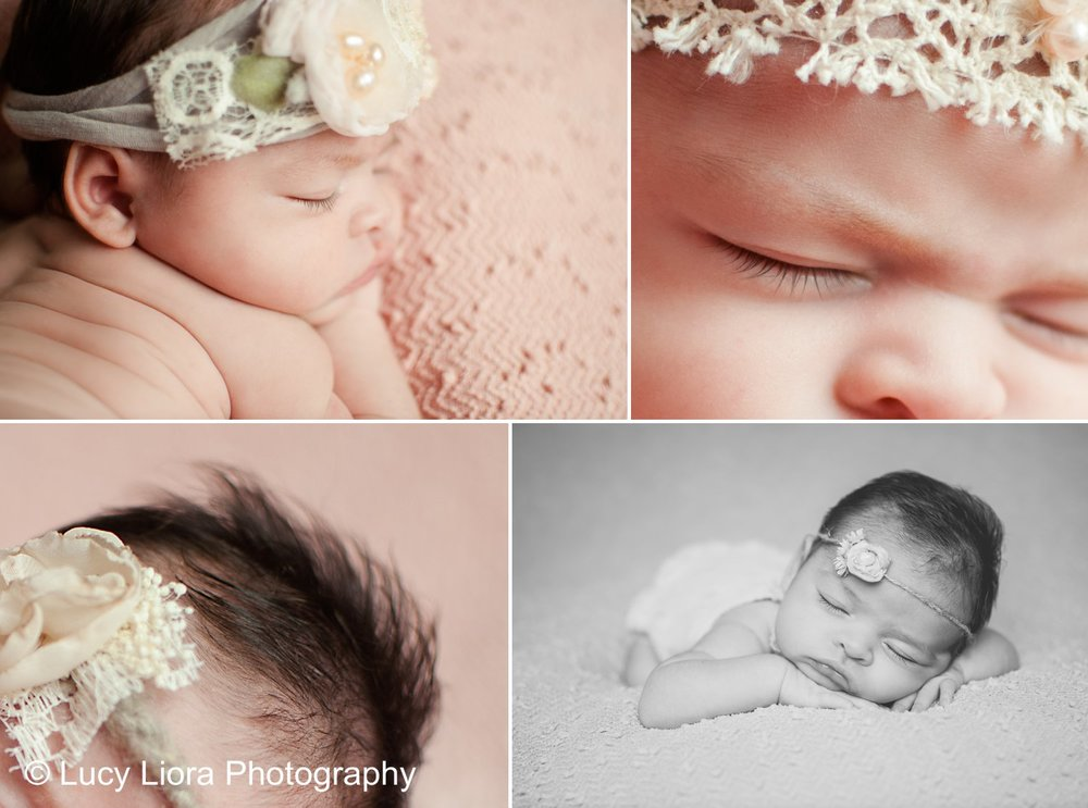 west-los-angeles-newborn-photographer-1