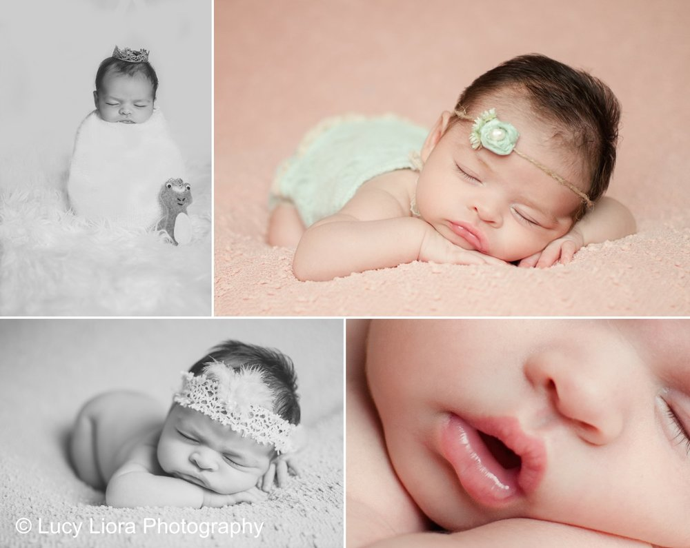 west-los-angeles-newborn-photographer-2