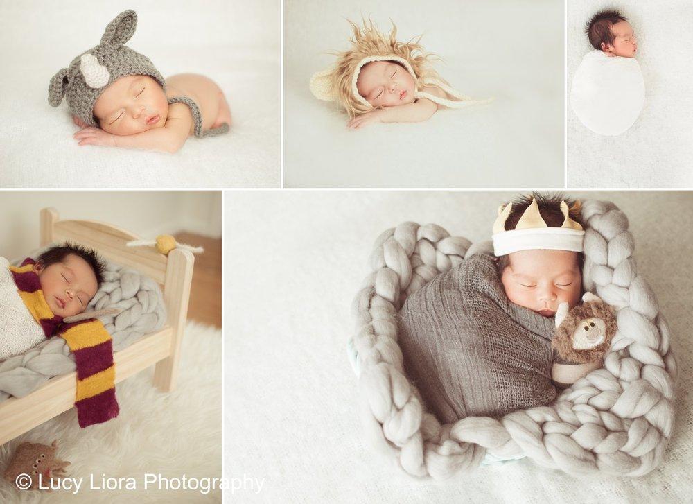 el-monte-vintage-newborn-photographer-1