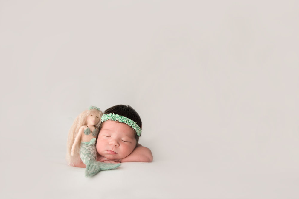 rosemeade-newborn-photographer-beautiful-baby-girl