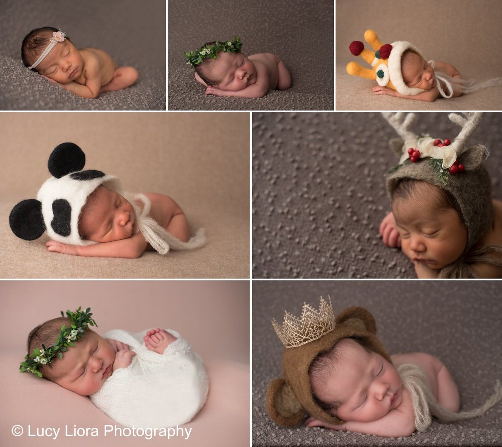 sgv-newborn-photography-model-call-1