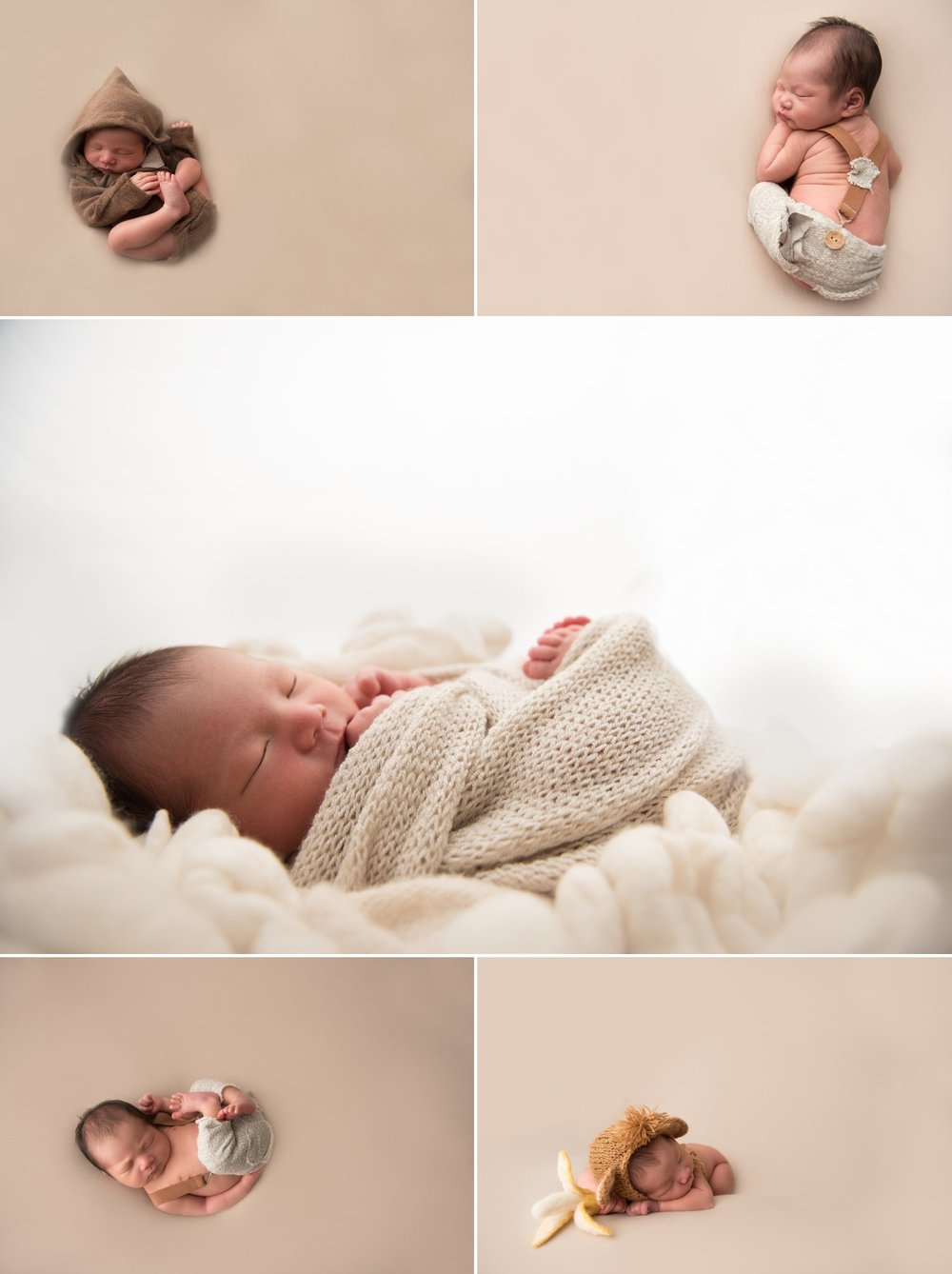 pasadena-newborn-photographer-organic-baby-boy-session-1