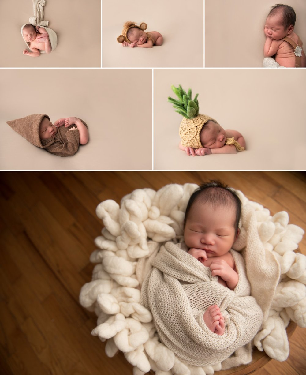 pasadena-newborn-photographer-organic-baby-boy-session-2