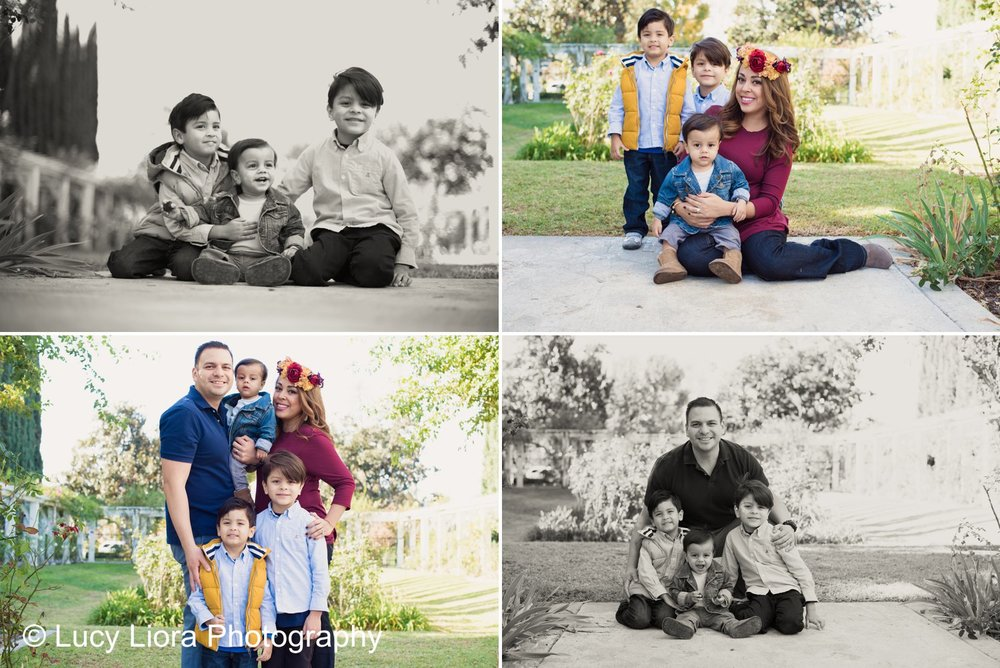 san-gabriel-valley-family-holiday-session-san-marino-lacy-park-2