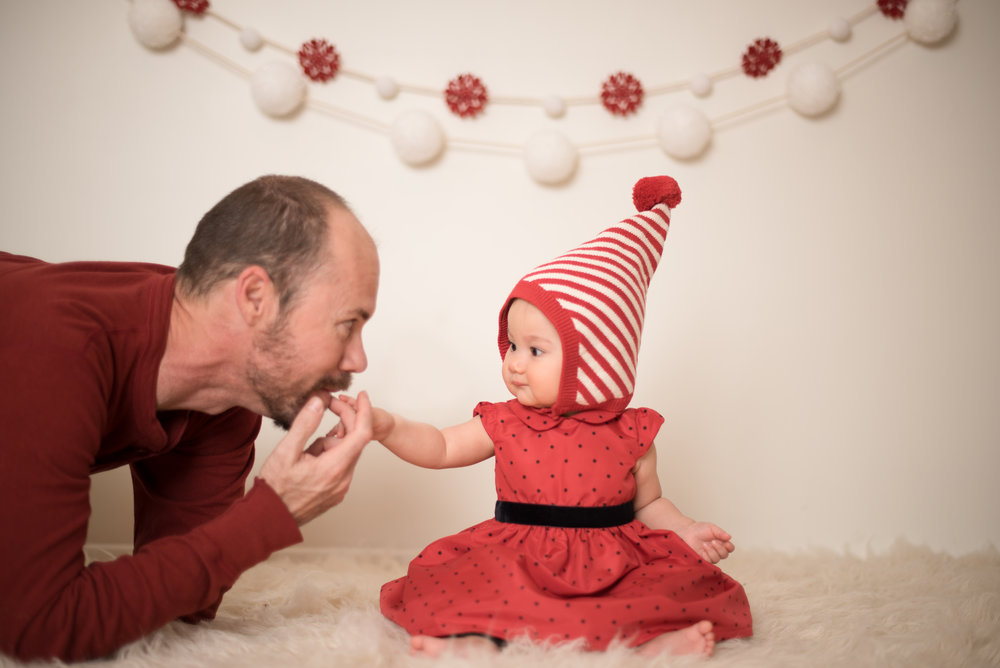 sgv-holiday-session-Christmas-photos-family-photographer-mini-session