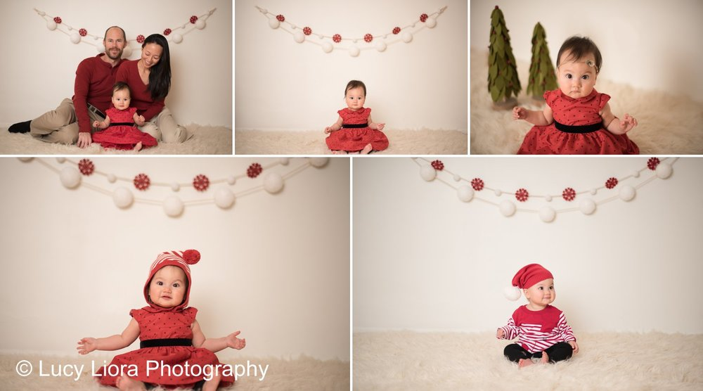 sgv-holiday-session-Christmas-photos-family-photographer-mini-session-1