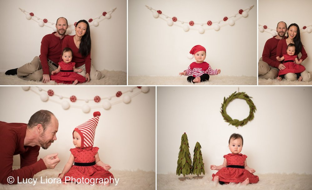 sgv-holiday-session-Christmas-photos-family-photographer-mini-session-2