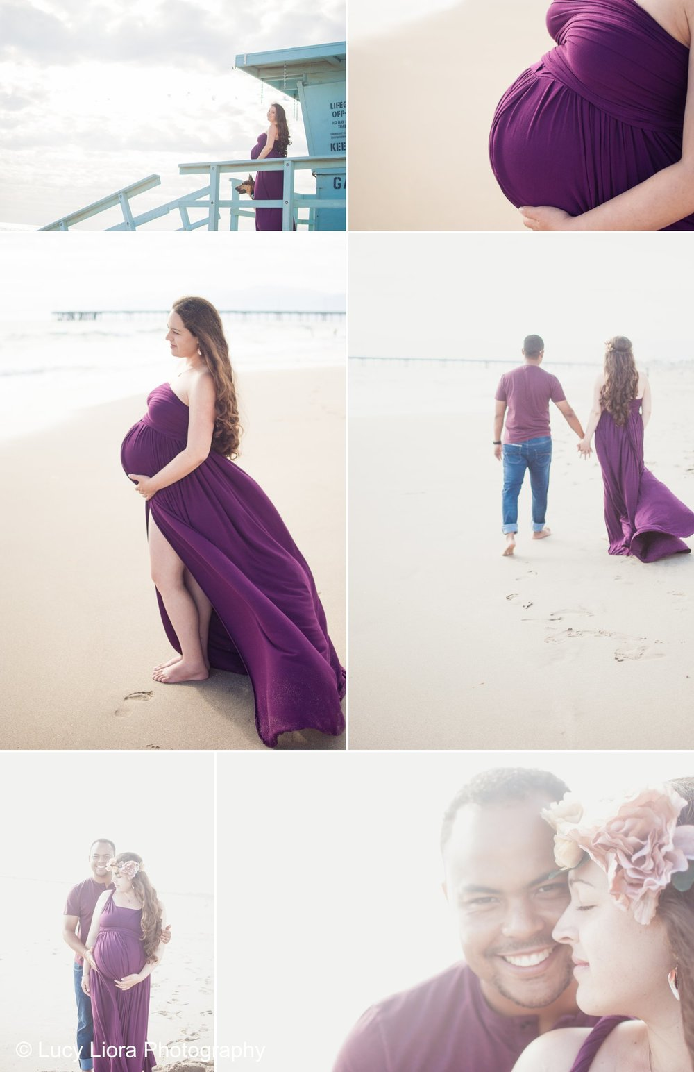 sgv-maternity-and-newborn-photographer-west-los-angeles-beach-session-marina-del-rey-santa-monica-2