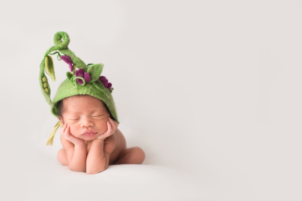 San-Gabriel-Boutique-Newborn-Photographer-curated-studio-newborn-session-baby-girl-108.jpg
