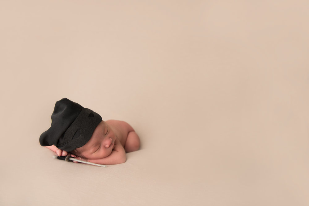 San-Gabriel-Boutique-Newborn-Photographer-timeless-studio-newborn-session-baby-boy-111.jpg