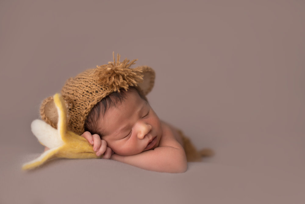 Arcadia-Boutique-Newborn-Photographer-organic-studio-newborn-session-103.jpg