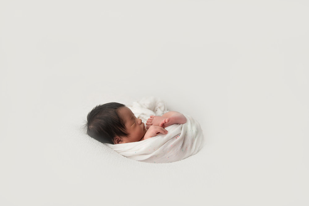 San-Gabriel-Boutique-Newborn-Photographer-neutral-studio-newborn-session-baby-boy-102.jpg