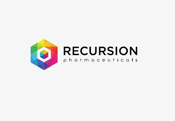 How Recursion Pharmaceuticals Will Change Our Understanding of Cell Biology
