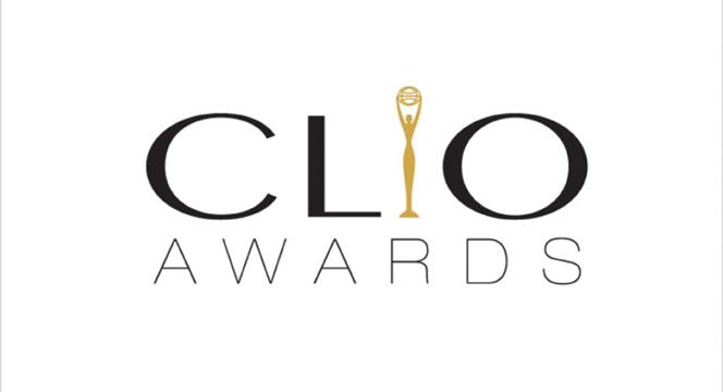Logo-CLIO_AWARDS_2013.jpg