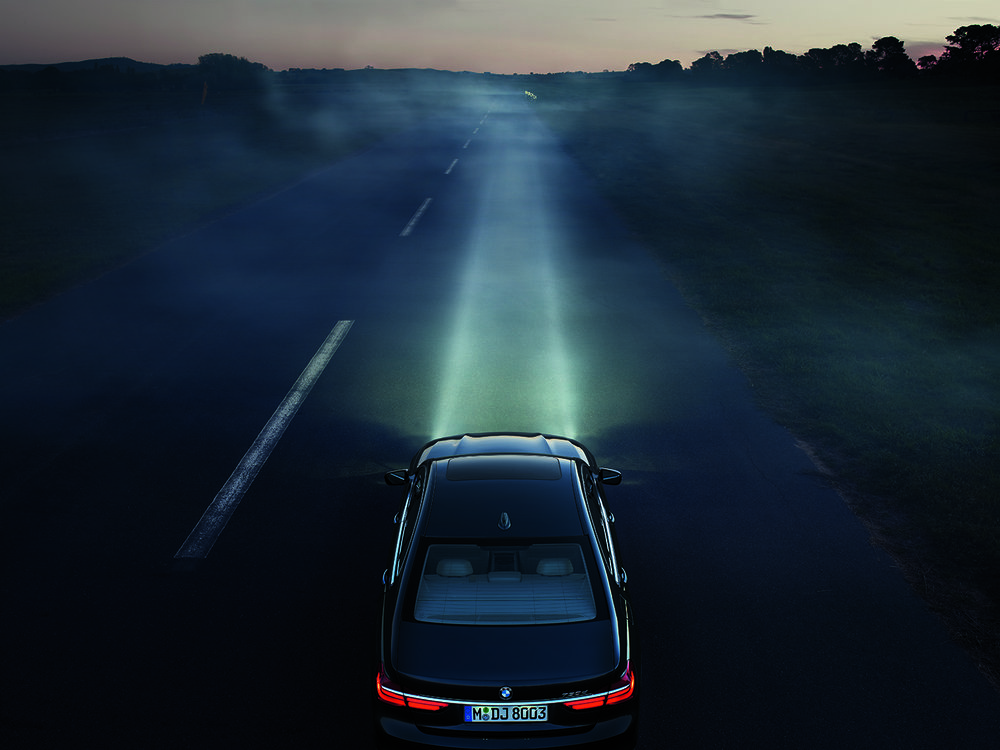 BMW STORIES - Why invent new stories when we can share real ones? We compiled stores in a manifesto of driving pleasure that started a dialogue, there are millions of BMW Stories, what's yours?View Case