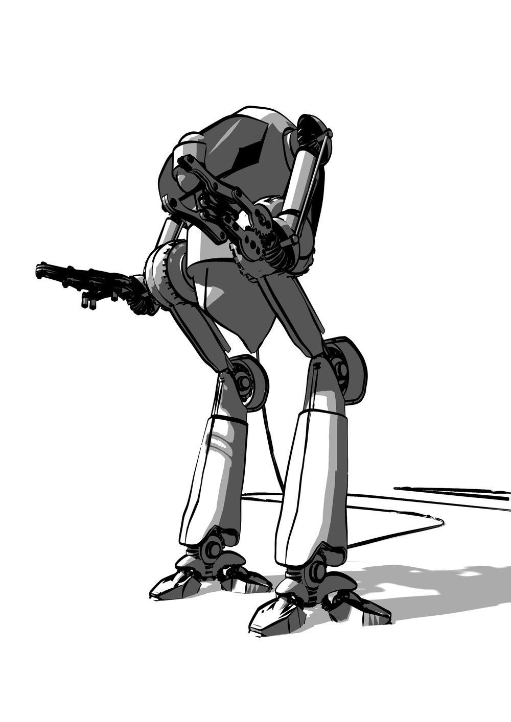 sketch01_all04.jpg