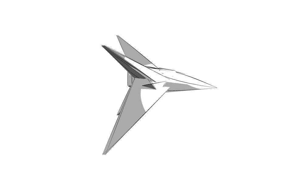 y06.jpg