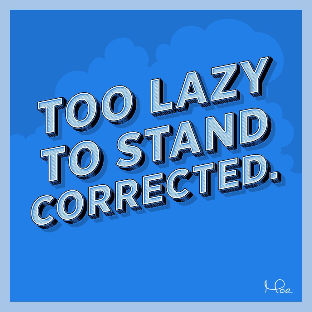 One_liner_Lazy.jpg