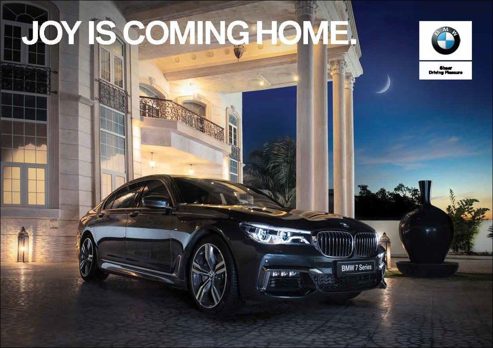 AG_001_BMW_Ramadan_Campaign_PRINT_Layouts_Eng_Page_5.jpg