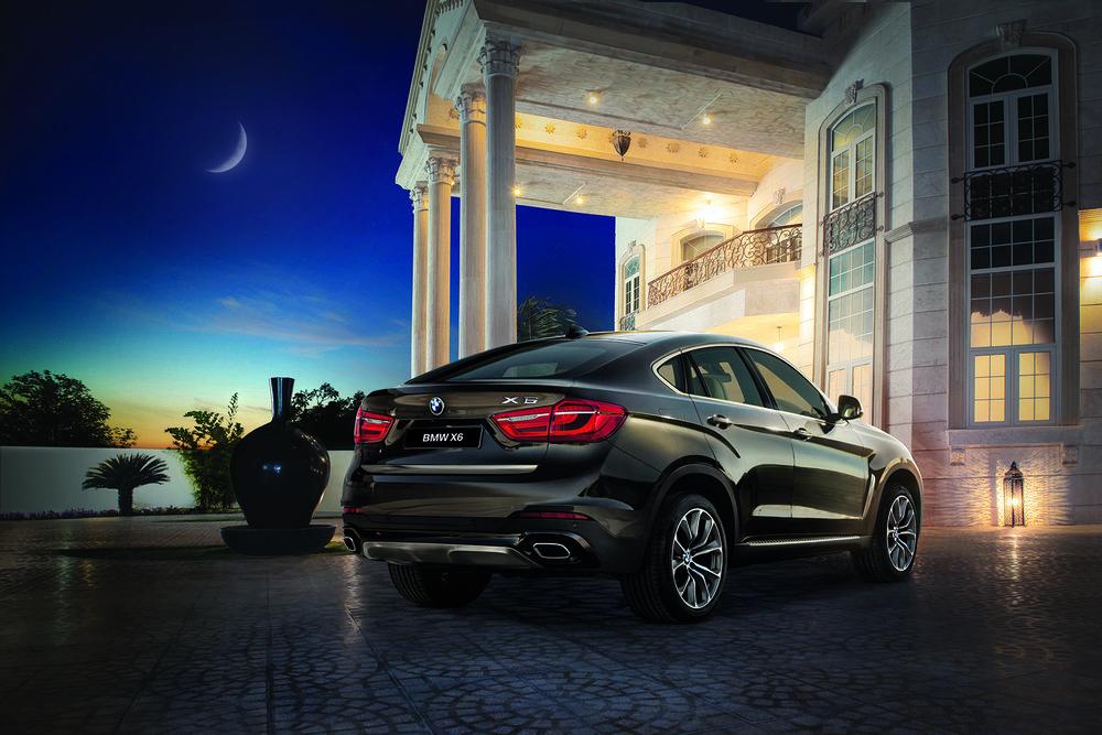 OMN 016 - BMW X6-LCH_8861-CL.jpg