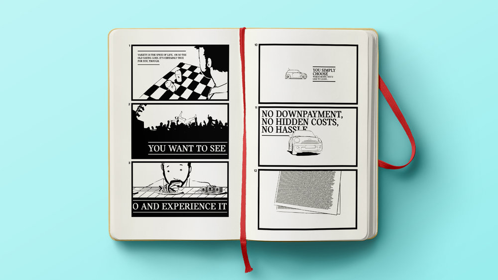 02-Notebook-Mockup-Inner-pages.jpg