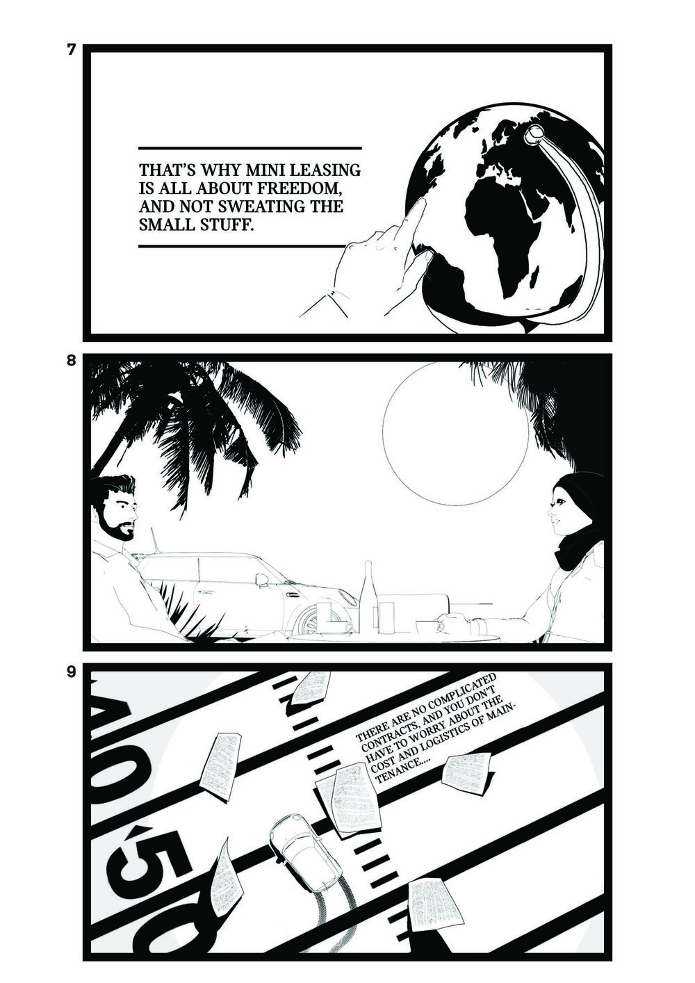 Storyboard_MINI_leasing_v4_final_Page_5.jpg