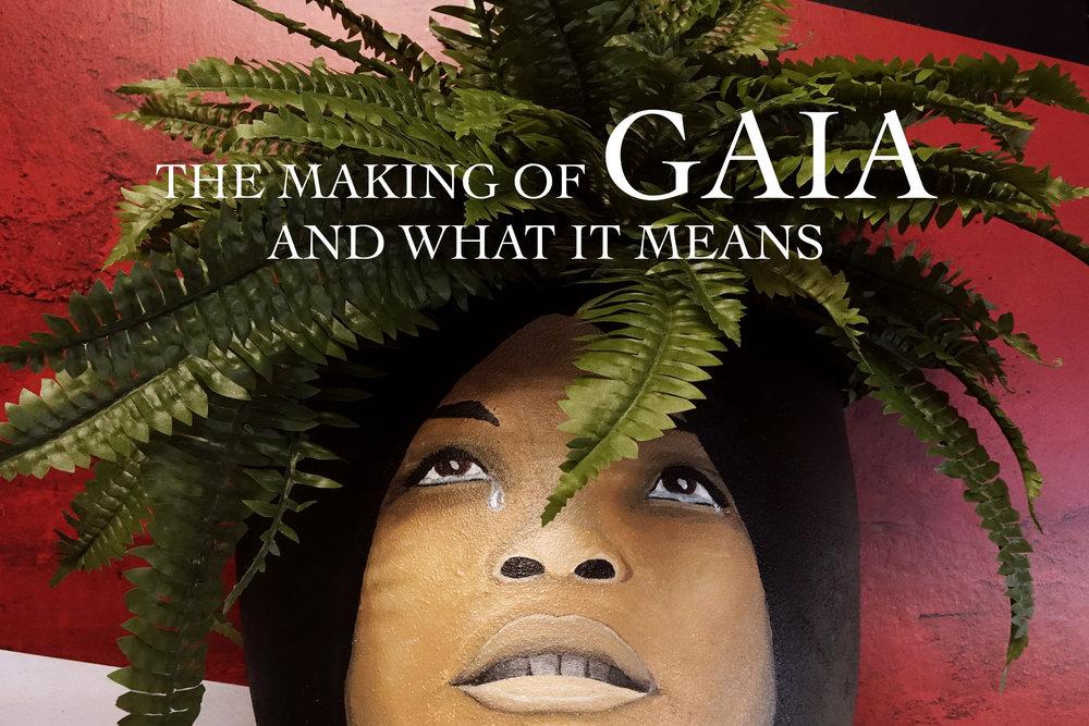 Gaia-blog.jpg