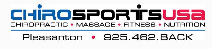 ChiroSports logo P-Town.jpg