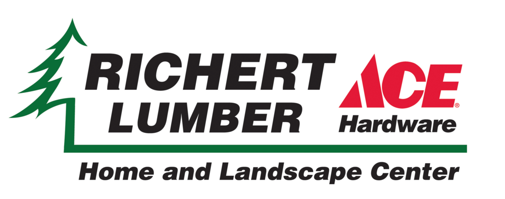 Richert Logo Color (png).png