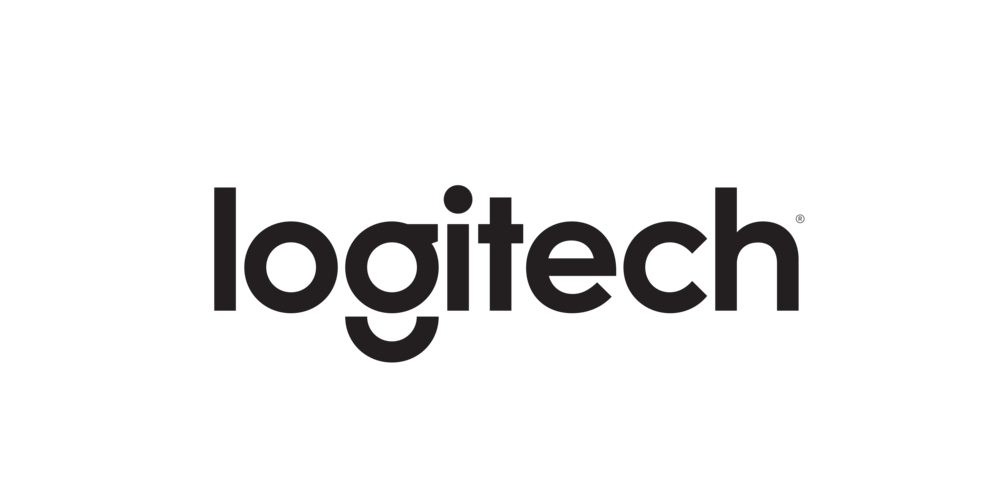 High_Resolution-Logitech_print_black_LG.png