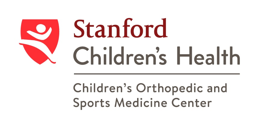 Stanford Children's Health - color.jpg