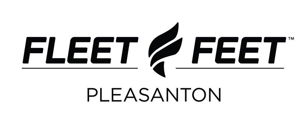 FF_Logo_Pleasanton_Black.jpg