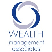 wealth-fb2.jpg