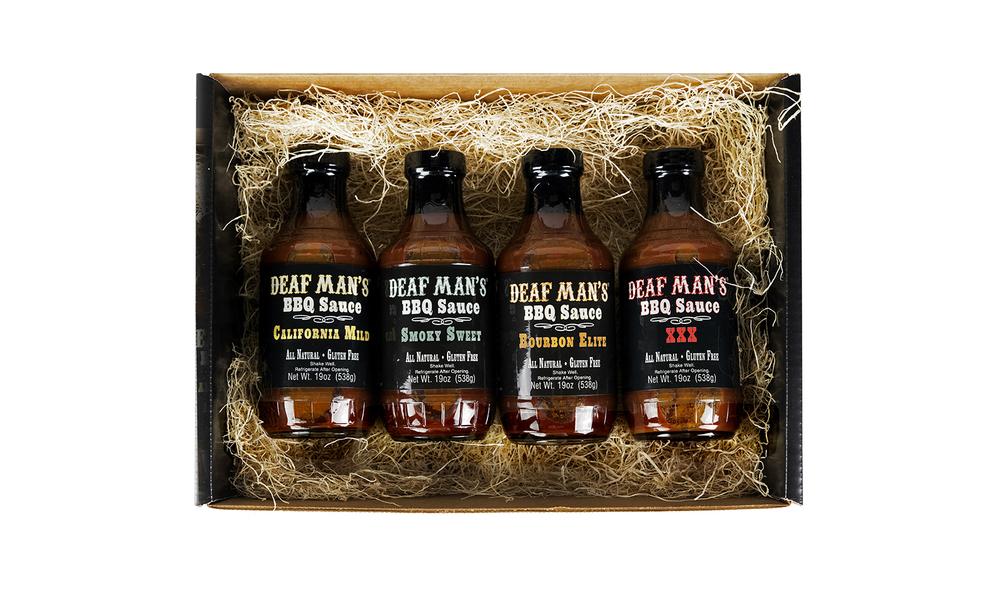 gift pack_web.jpg