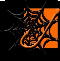 PSDsHook icon
