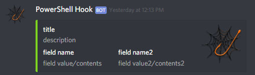 fields.PNG