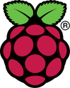 RPi-Logo-Reg-SCREEN.png