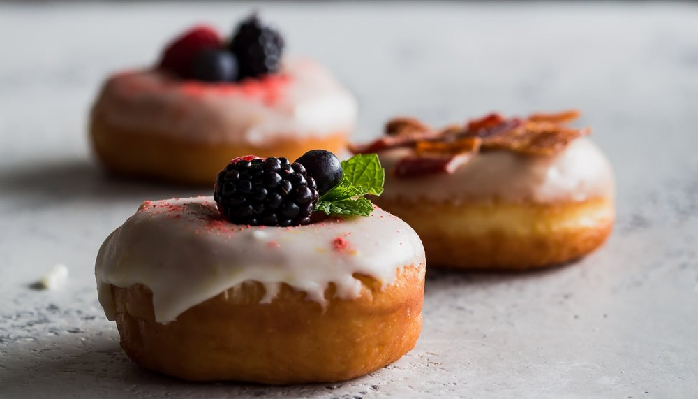 berry bacon donuts-9.jpg