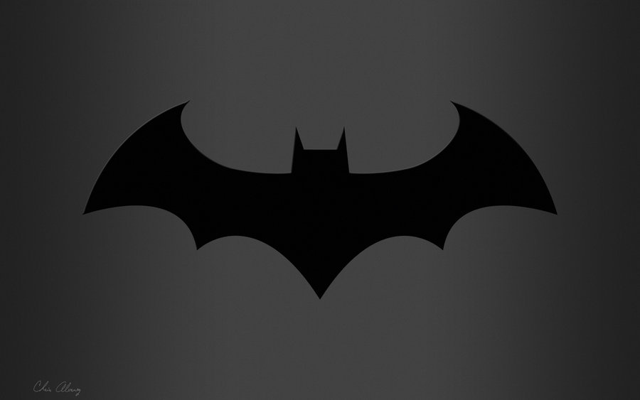 The Dark Knight On The Silver Screen A History Of Batman In The