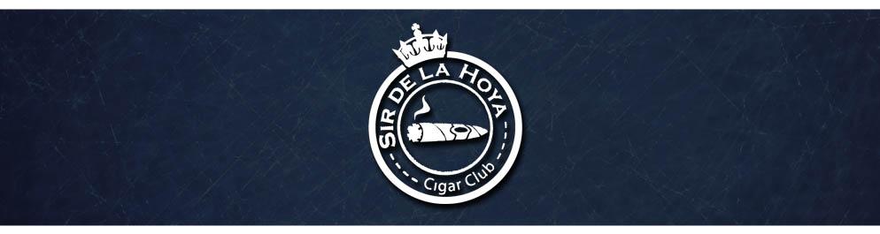 Sir De La Hoya Cigar Band.jpg