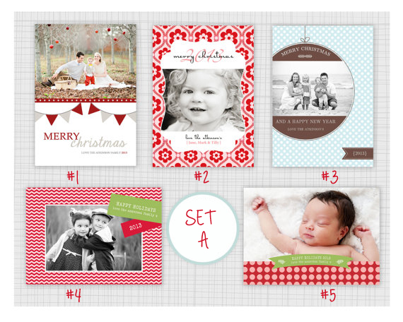 holiday_cards_seta