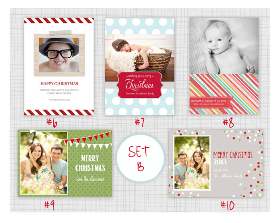 holiday_cards_setb