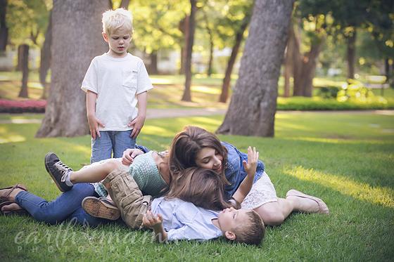 jsfamily_05_31_15-432.jpg