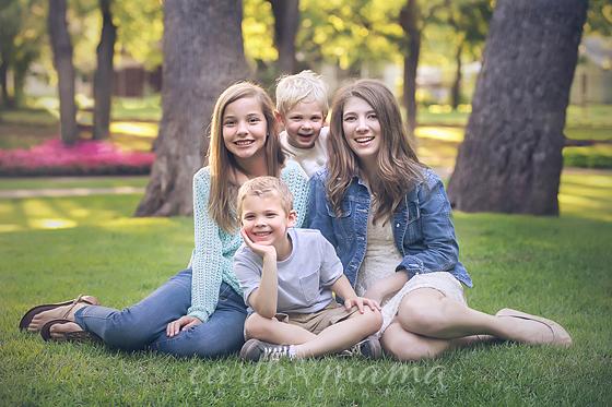 jsfamily_05_31_15-483.jpg