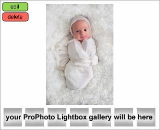 lightbox-placeholder-1435343530.jpg