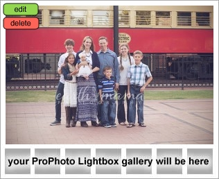 lightbox-placeholder-1440875149.jpg