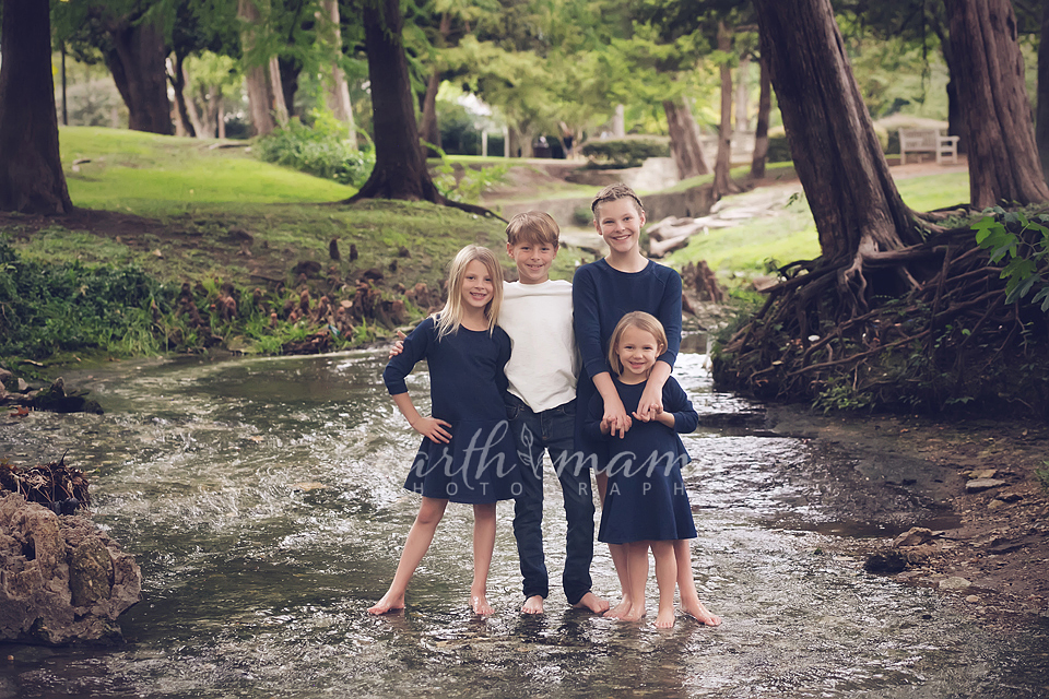 jhfamily_10_09_16-502.jpg
