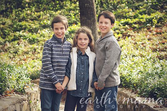 lsfamily_12_17_16-313.jpg