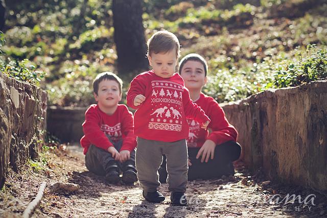 mlfamily_01_11_17-816.jpg