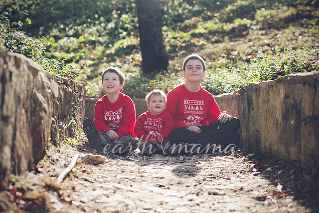 mlfamily_01_11_17-826.jpg